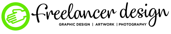 freelancer design