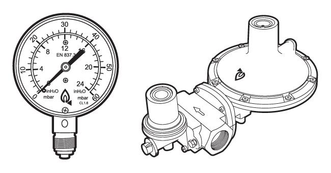 illustration and design worcester