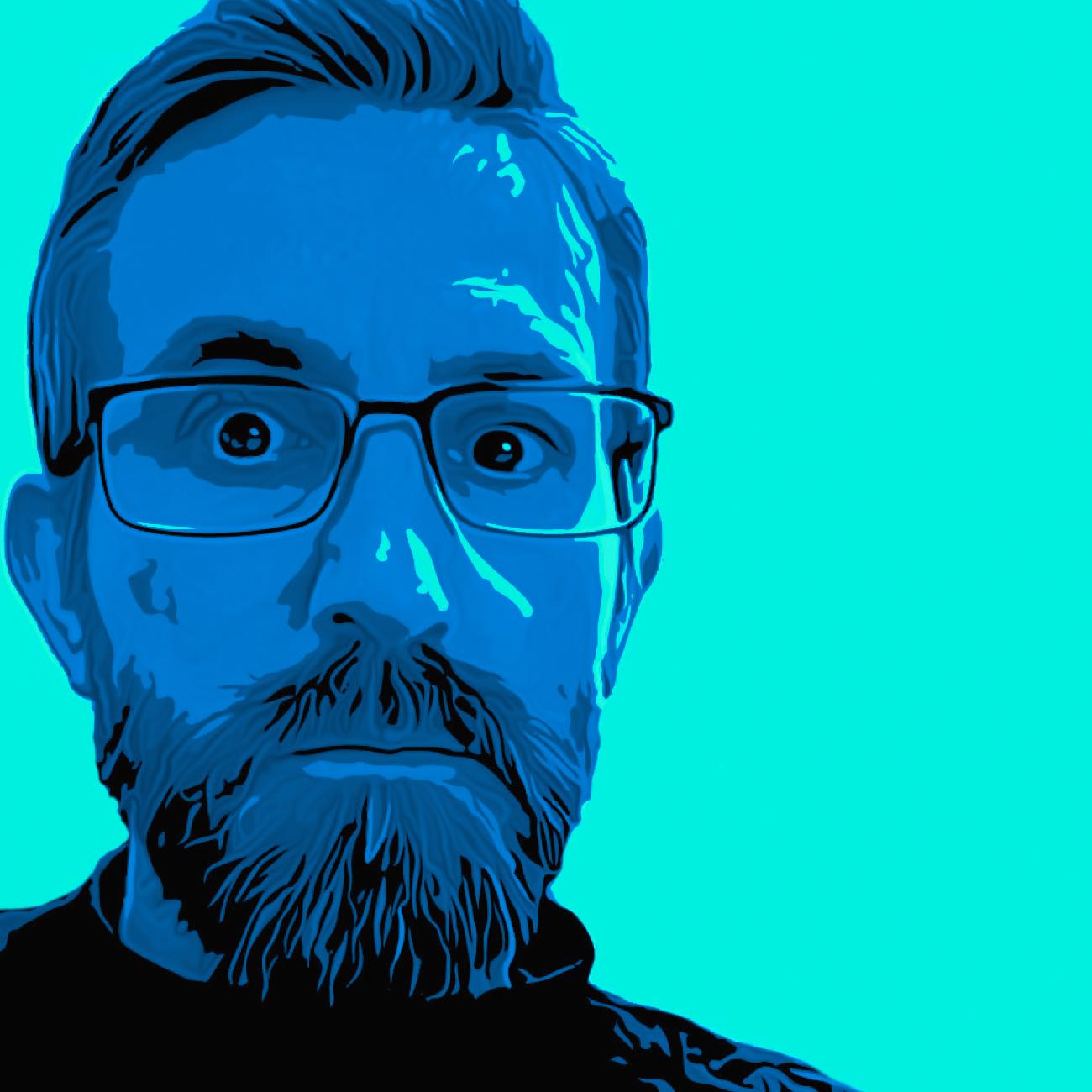 freelance designer pershore, worcester